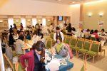 コス・モア fair_Vol.10 イベントプロデュース